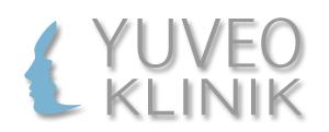 YUVEO